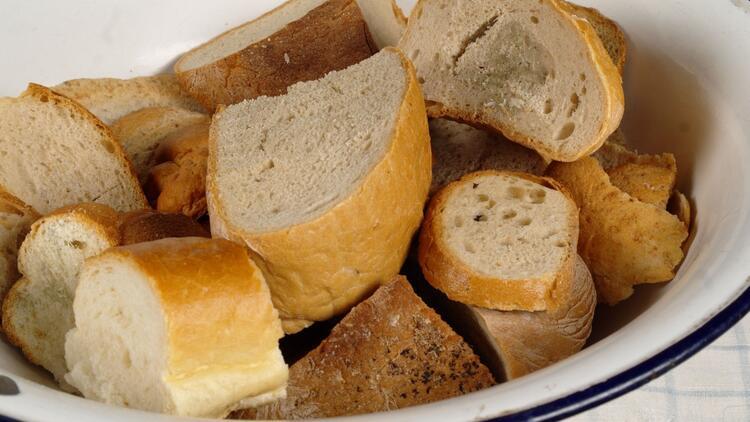 Bayat Ekmekleri Nasıl Değerlendiririz?