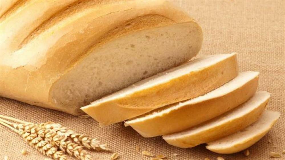 Beyaz Ekmek Tarifi