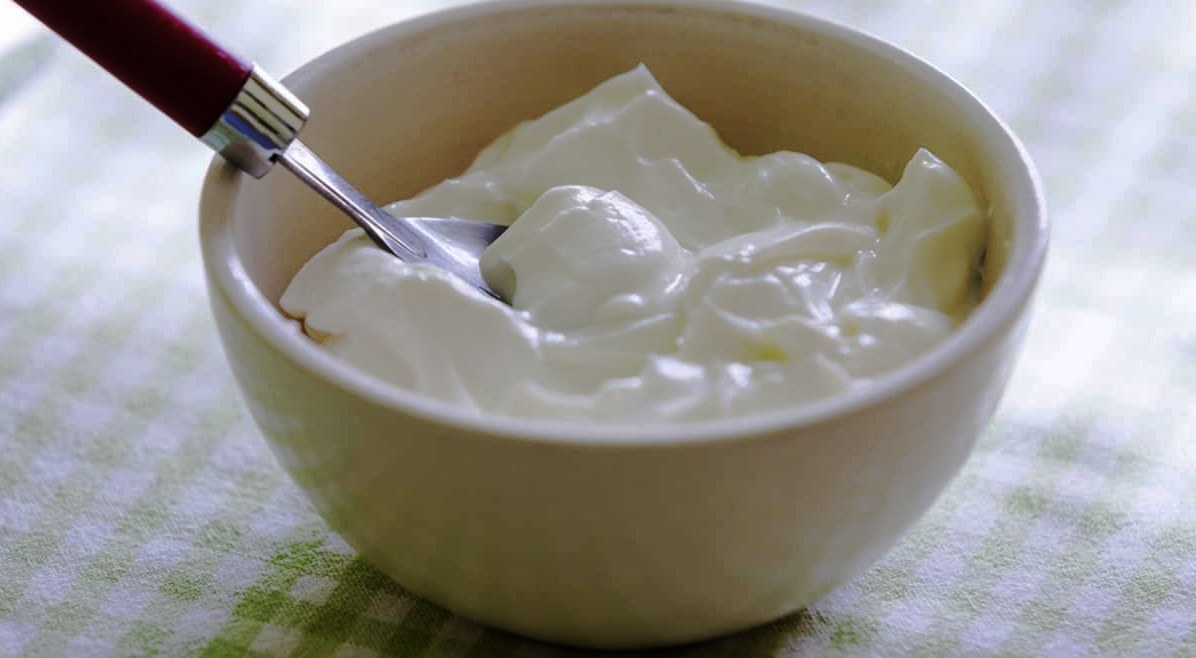 1 Kase Yoğurt Kaç Kalori?